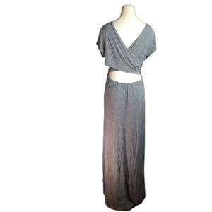 Rolla Coster Dresses - Rolla Coster maxi dress